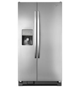 Refrigerator Repair Freezer Repair